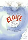 Eloise Takes a Bawth