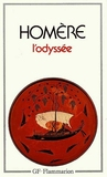 Download L'Odysse
