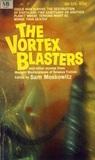 The Vortex Blaste...