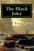 The Black Joke by David  Bramhall