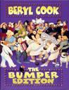 Beryl Cook The Bumper Edition