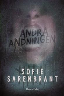Andra andningen (Emma Sköld, #2)