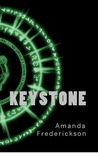 Keystone (Gatewalkers, #1)