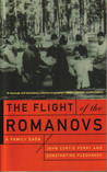 The Flight Of The Romanovs: A Family Saga