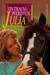 Ein Traumpferd für Julia (Julia, #6)