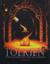 Tolkien by David Day