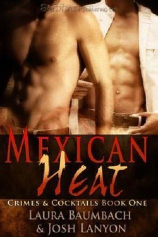 Mexican Heat by Laura Baumbach