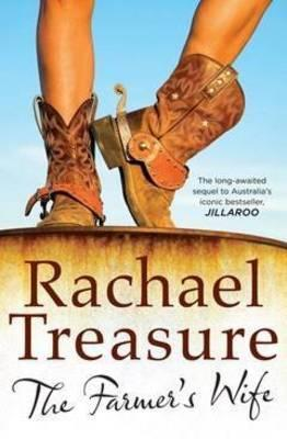 Image result for the farmer's wife rachael treasure