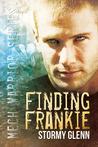 Finding Frankie (Mech Warrior #1)