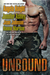 Unbound (Includes Shifters Unbound, #4.5; The Elementals, #2.5) by Angela Knight
