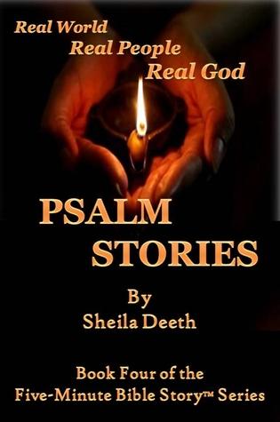 Psalm Stories
