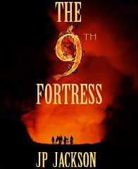The 9th Fortress