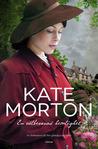 En välbevarad hemlighet by Kate Morton