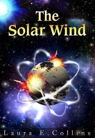 The Solar Wind (The Solar Wind, #1)