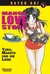 Manga Love Story, Band 03