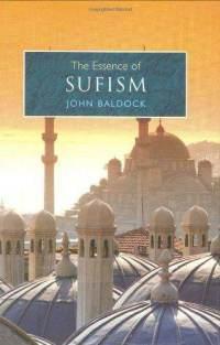Descargas de libros Kindle para iPhone The Essence of Sufis