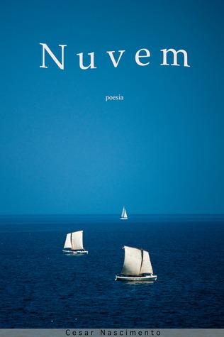 Ebook Nuvem by Cesar Nascimento read!