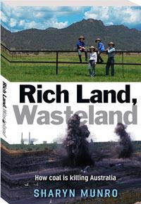 rich-land-wasteland