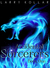 Accidental Sorcerers (Accidental Sorcerers, #1)