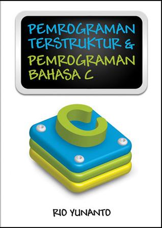 Pemrograman Terstruktur & Pemrograman Bahasa C