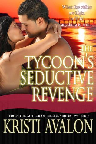 The Tycoons Seductive Revenge