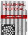 A Millennial Proposal