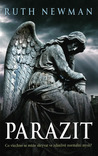Parazit by Ruth Newman