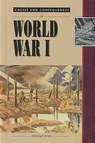 Causes and Consequences of World War I