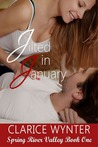 Jilted In January by Clarice Wynter