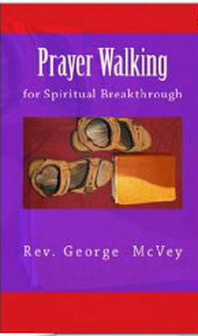prayer-walking-for-spiritual-breakthrough