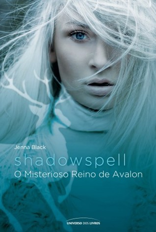 SHADOWSPELL JENNA BLACK PDF DOWNLOAD