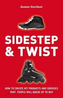 Sidestep and twist