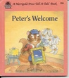 Peter's Welcome