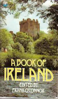 Read online A Book Of Ireland books