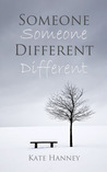 Someone Different