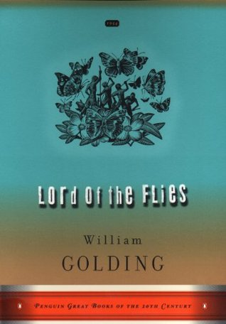 "psychology in the book lord of the flies by william golding Grade 9 english study guide lord of the flies background of lord of the flies william golding""s lord of the incomplete overview of freudian psychology."