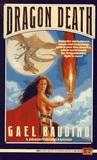 Dragon Death (Dragonsword, #3)