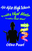 Life After High School, Traits that Help & Traits that Hurt by Olive Peart