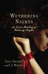 Wuthering Nights:...