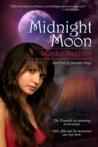 Midnight Moon (Unbidden Magic, #5)