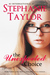 The Unexpected Choice by Stephanie   Taylor