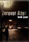 Forever After (Forever After, #1)