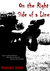 On the Right Side of a Line by Shandy L. Kurth