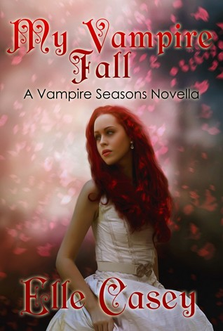 My Vampire Fall