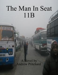 The Man in Seat 11B