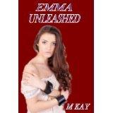 Emma Unleashed