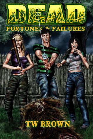 dead-fortunes-failures