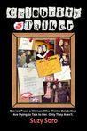 Celebrity sTalker by Suzy Soro