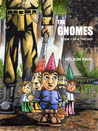 The Gnomes (The Gnomes: Life in Anders #1)