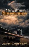 Dissension (A New World, #6)